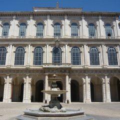 Beni culturali e paesaggistici: un Ministero da ricostruire a partire dalle risorse finanziarie