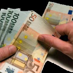 Ti servono soldi per finanziare la tua micro ditta? L'Unione Europea può aiutare