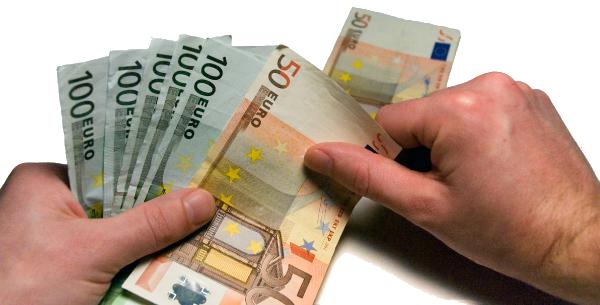 finanziamenti-europa