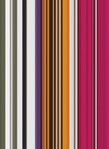 La tonalità AlpiWood della nuova linea Modern