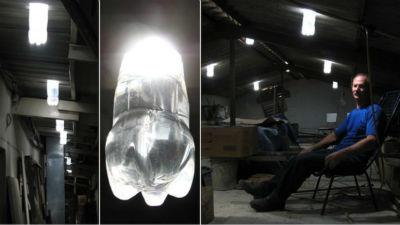 bottiglia-che-illumina-gratis-inventore-Alfredo-Moser