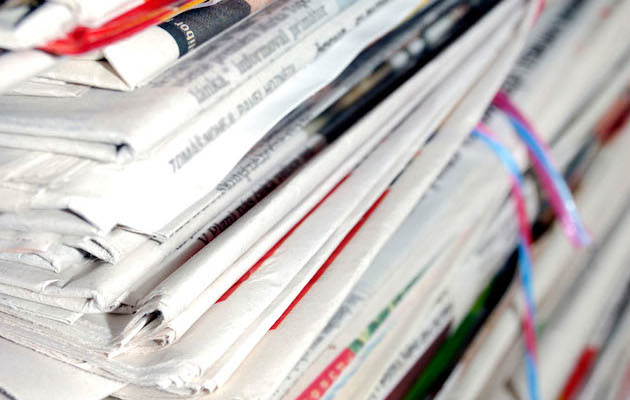 finanziamento-pubblico-ai-giornali-contributi-editoria
