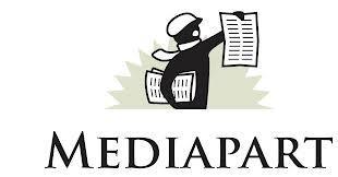 francia-giornata-stampa-online-mediapart
