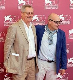 mercato-televisione-cinema-marco-visalberghi-gianfranco-rosi