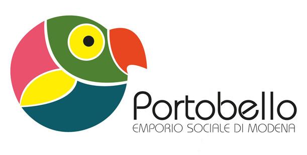 modena-portobello-volontariato