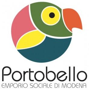 modena-portobello-volontariato-sociale-logo