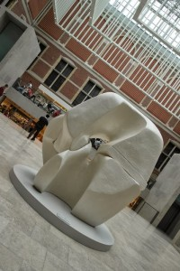 rijksmuseum-amsterdam-nuova-sede-scultura