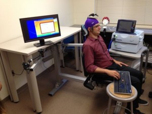 tecnologie-migliorano-nostre-vite-controllo-cervello