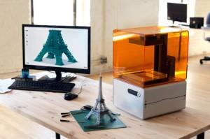 tecnologie-migliorano-nostre-vite-stampante-3d