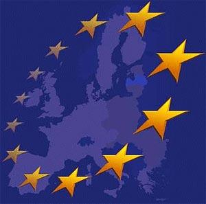 reddito garantito in europa