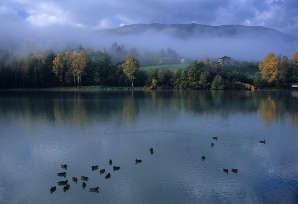 garfagnana-pascoli-fiume-serchio-pontecosi