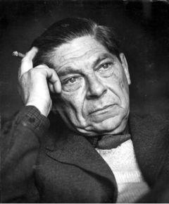 Arthur-Koestler-pensiero-creativo-hubert-jaoui