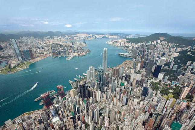 Hong-Kong-comunità-italiana