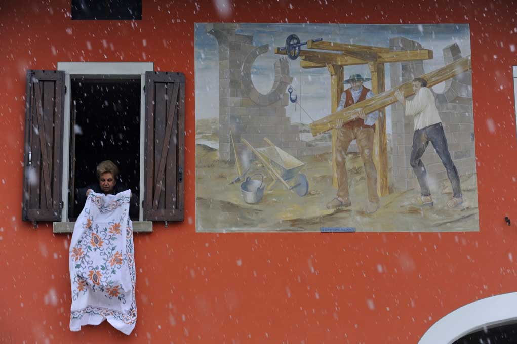piccoli-borghi-bergamo-calcio-arte-murale