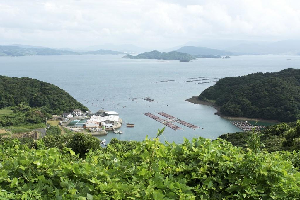 baia-takashima-flotta-kubilai-khan