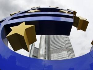 fondi-europei-2014-2020