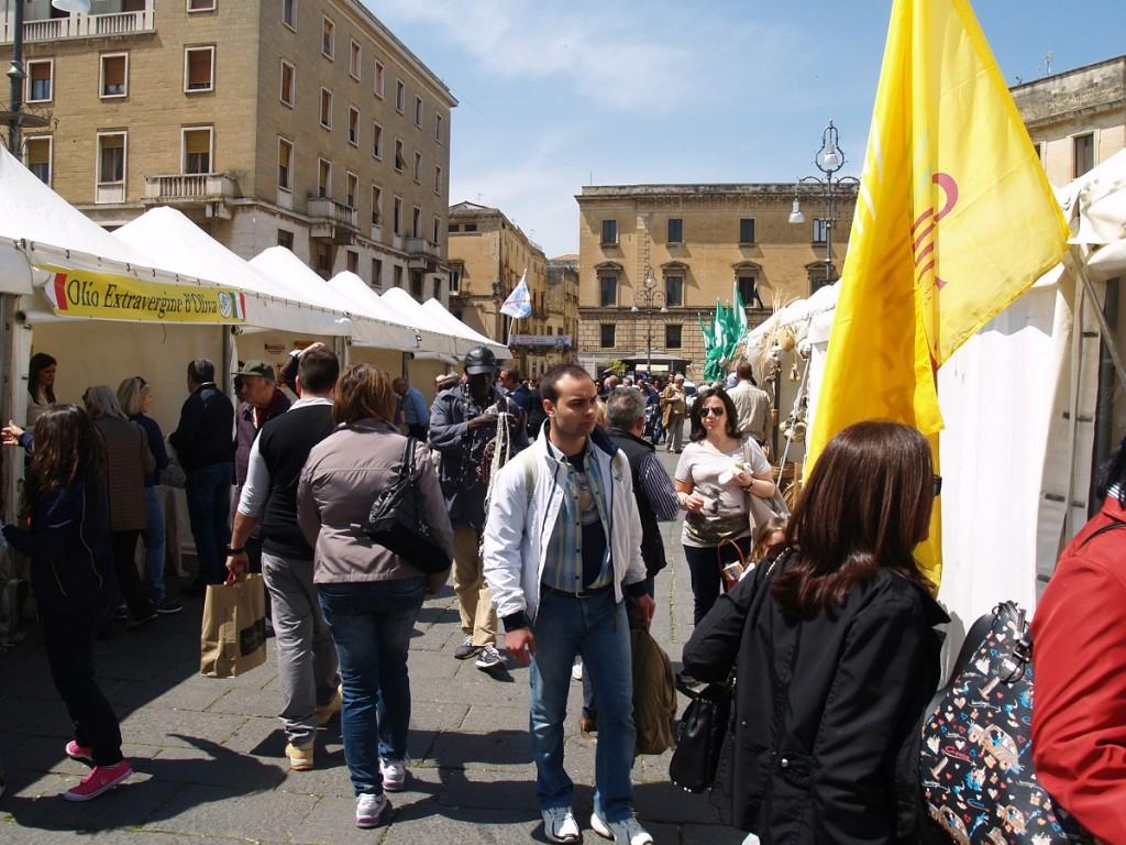 galilei-costa-lecce-Festival-Dieta-Med-Italiana