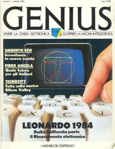 genius-ottobre-1984-manzoni-150-anni