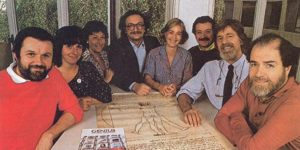 genius-redazione-1984-manzoni-150-anni
