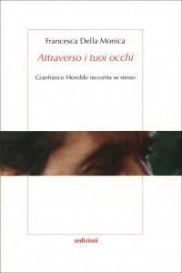 gianfranco-moroldo-fotografo-francesca-della-monica-libro