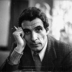 Gianfranco Moroldo, l'ultimo guerriero del fotogiornalismo italiano