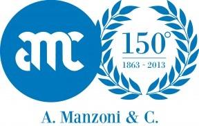 logo-manzoni-150-anni