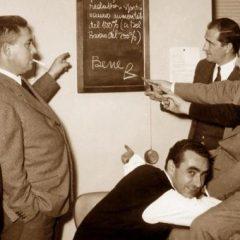 Milano saluta Mario Fossati, la penna che raccontò Coppi