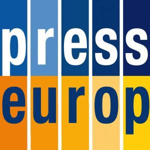 appello-chiusura-presseurop