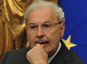fondi-europei-2014-2020-trigilia-carlo
