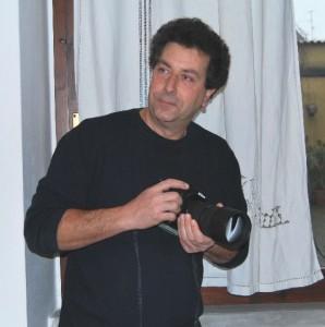 vittorio-giannella-fotografo