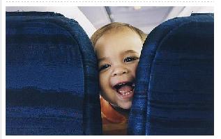 bambino-treno-italo-farnetani