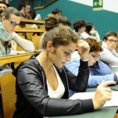 Nel 2014 parte offensiva Ue per i giovani. Via a Erasmus+, più fondi contro disoccupazione