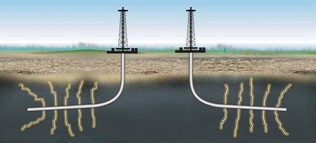 fracking-e-terremoti