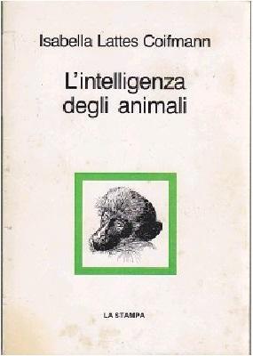 intelligenza-degli-animali-coifmann
