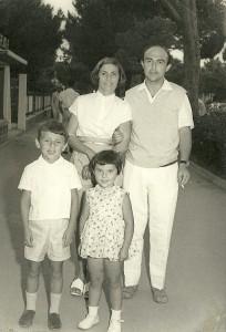 pietro-luigi-gay-famiglia-villa-pompili-cesenatico