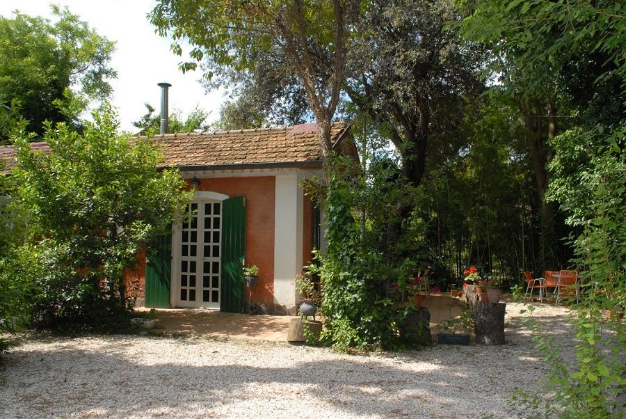 villa-pompili-retro-cesenatico