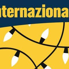 """""""Internazionale"""", 20 anni di giornalismo di qualità Internazionale"""