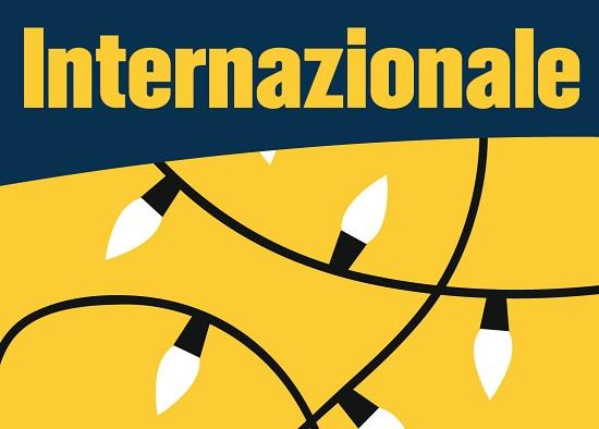 internazionale-logo