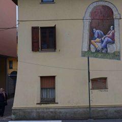 Madone: di strada in strada la storia dell'Isola Bergamasca