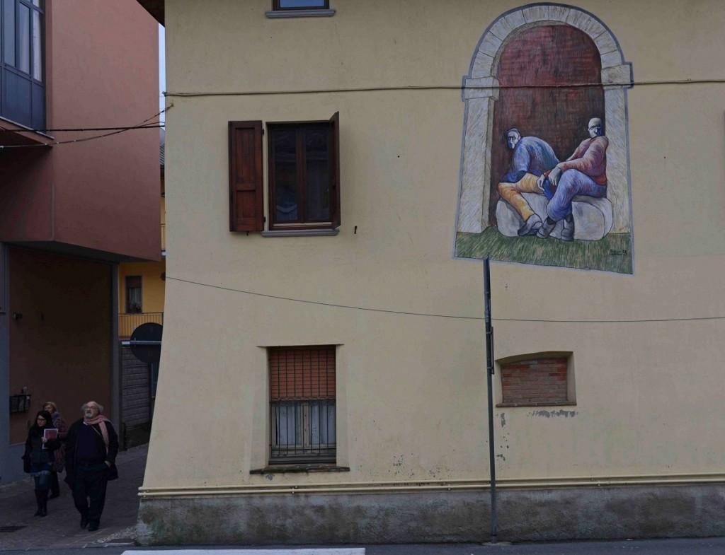 madone-dipinti-piazza-san-giovanni