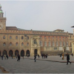 I palazzi storici vivranno con energia rinnovabile. Test a Bologna e Bolzano