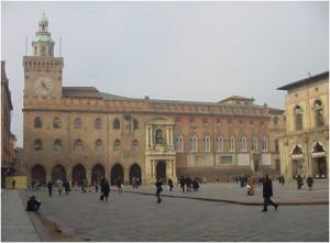 3encult-palazzo-accursio-bologna