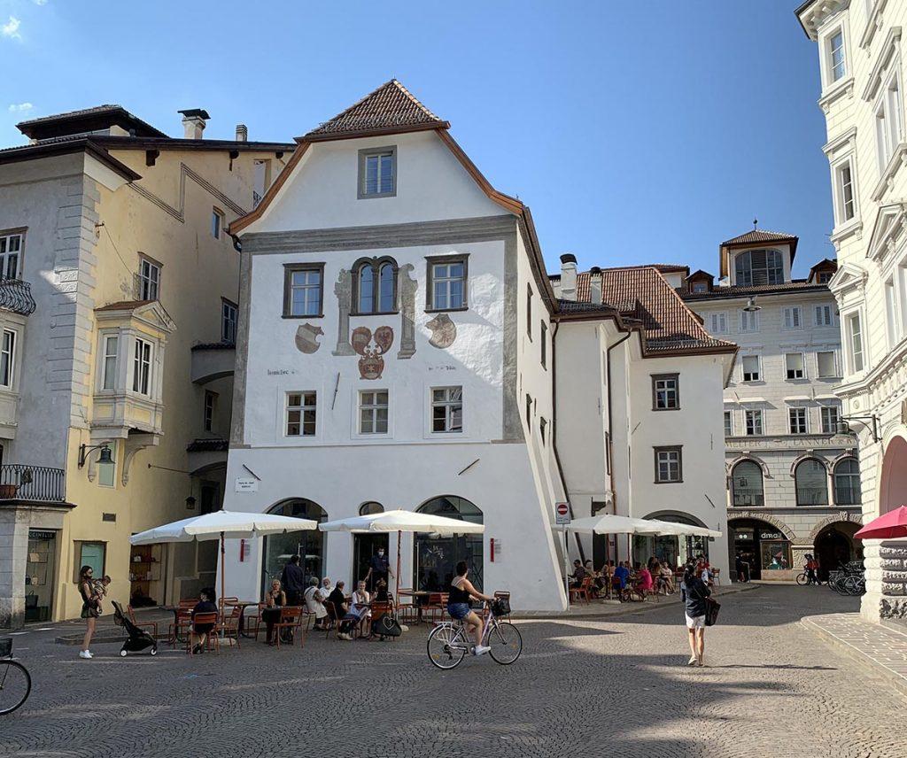 Bolzano-Casa-della-Pesa