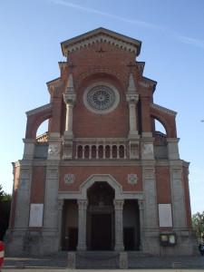 madone-parrocchiale-luigi-angelini
