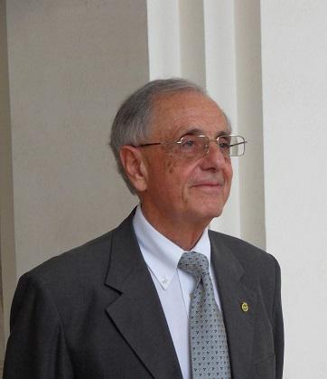 Realizzato in Italia il primo progetto al mondo anti Alzheimer