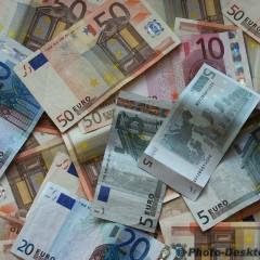 Utilizzo dei fondi Europei: finalmente qualcosa si muove