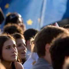 Lettera aperta al governo Renzi