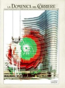 rinnoviamo-casa-italia-streamcolors