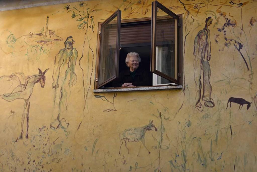 arcumeggia-varese-arte-domenica-diodati-ernesto-treccani