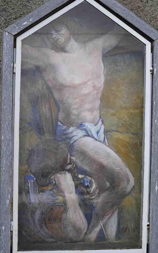 arcumeggia-varese-arte